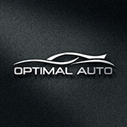 Optimal Auto AS logo