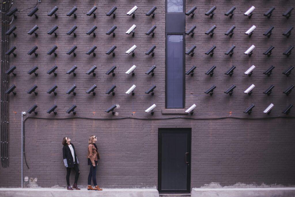 WordPress sikkerhetsrutiner